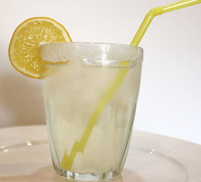 ice cold lemonade recipes createdbydiane.com