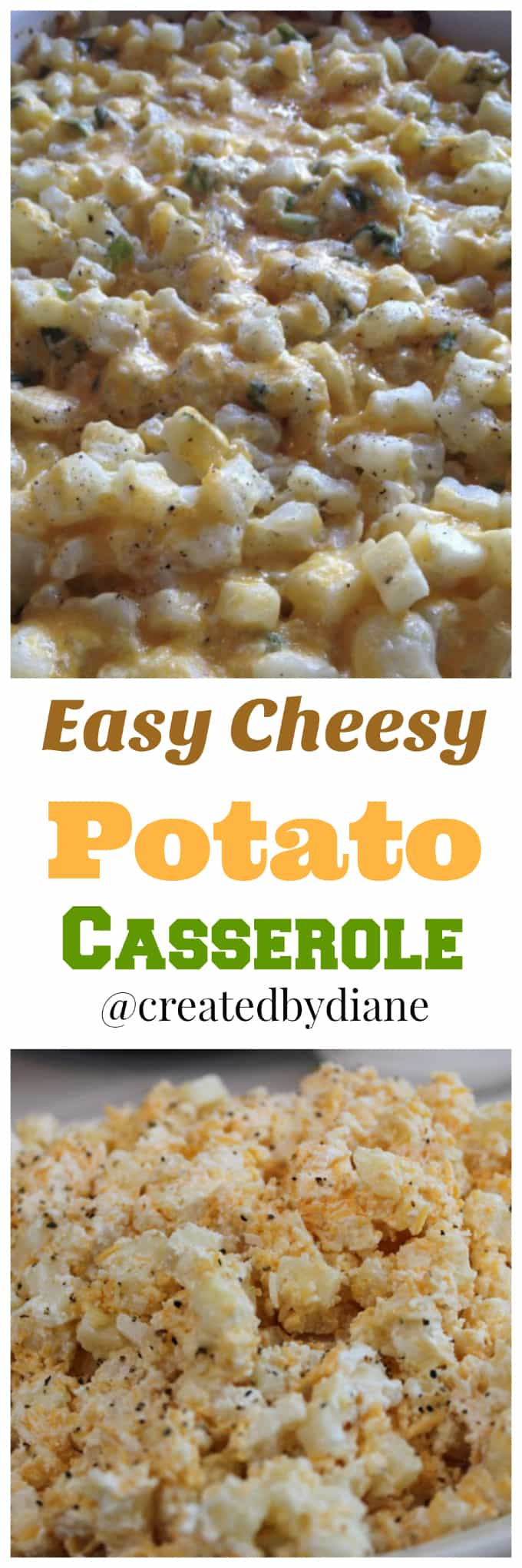 easy-cheesy-potato-casserole-createdbydiane