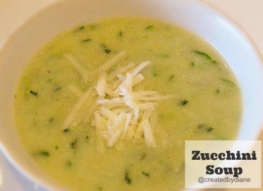 zucchini-soup-from-@createdbydiane-530x385