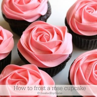 how-to-frost-a-rose-cupcake