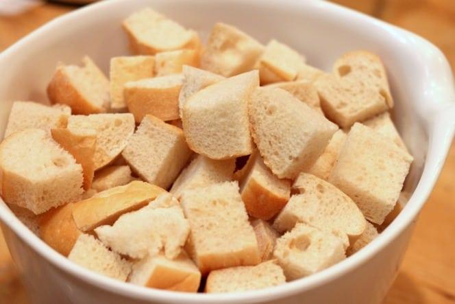 Overnight French Toast @createdbydiane