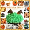 Halloween Treats Created by Diane