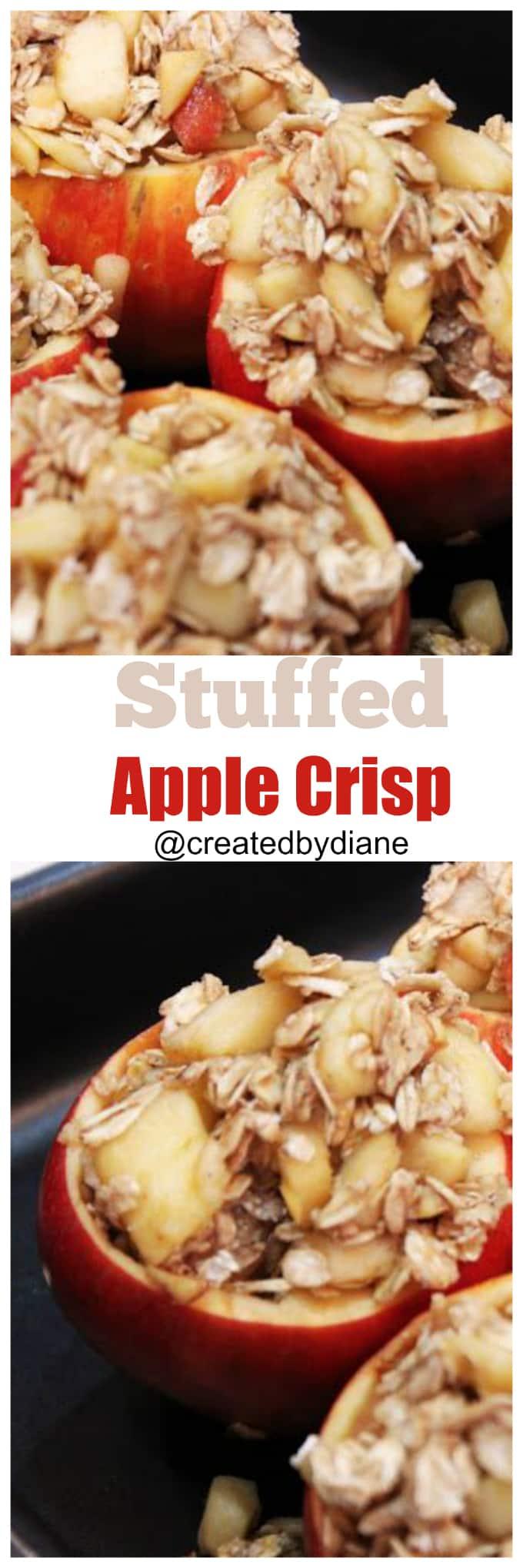 stuffed-apple-crisp-createdbydiane