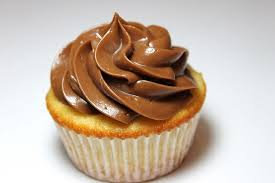 chocolate peanut butter frosting LOW FAT