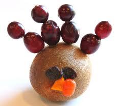 Fruiturkian @createdbydiane