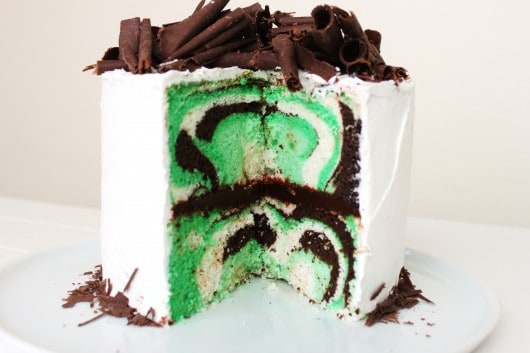 Mint-Chocolate-Layer-Cake-St.-Patricks-Day-Cake-530x353