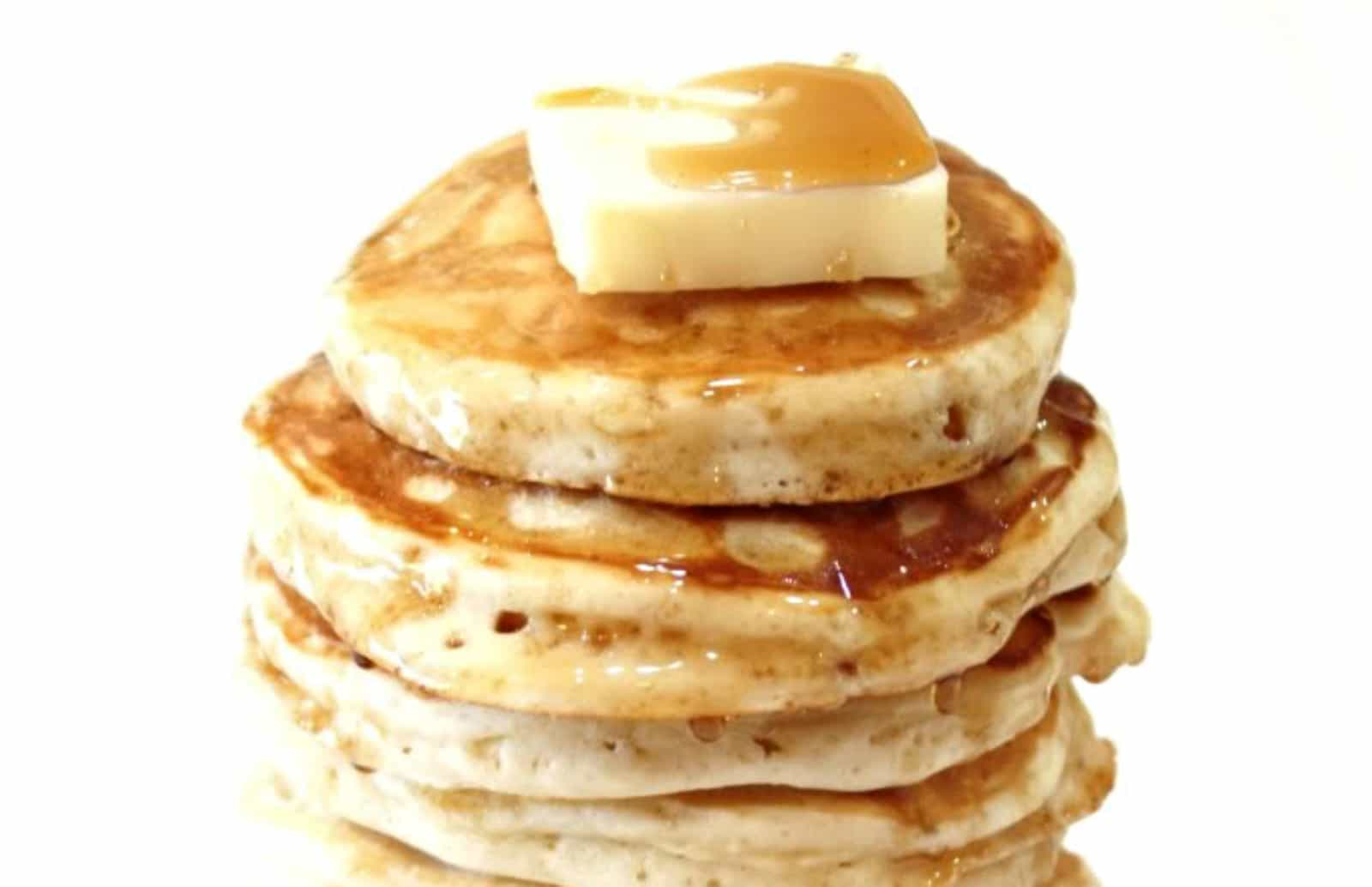 easy pancake recipe created by diane. Black Bedroom Furniture Sets. Home Design Ideas