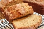 Amish friendship bread