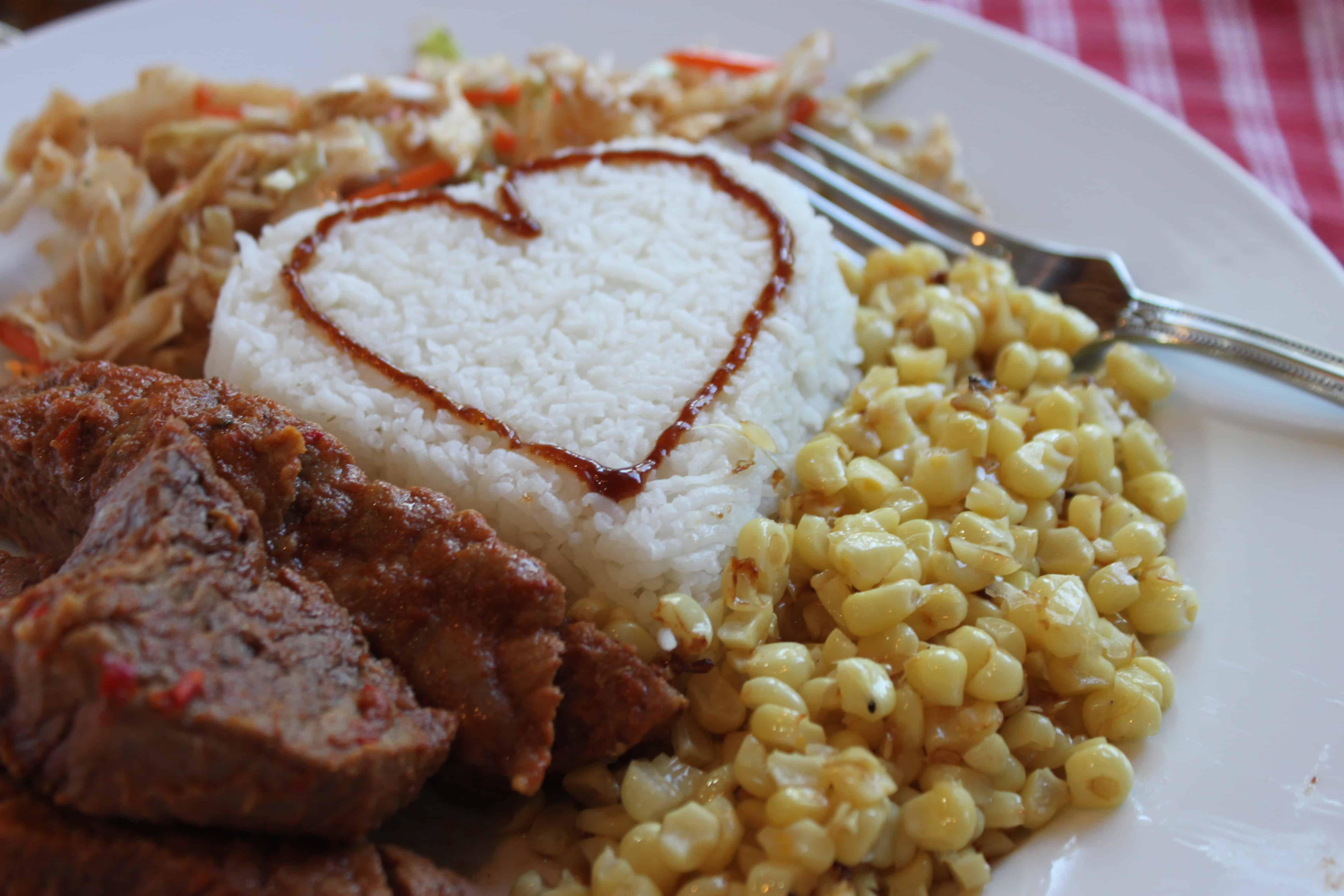 Crock Pot Boneless Beef Short Ribs with Lexington BBQ Slaw