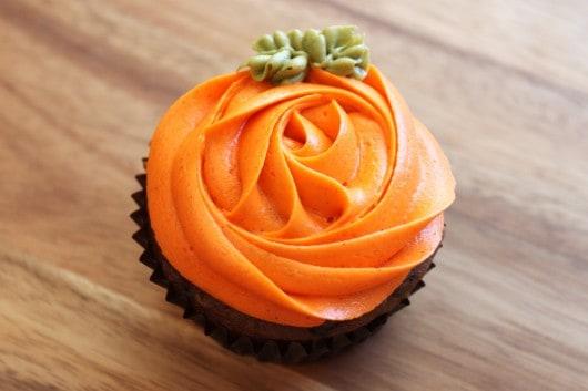 Pumpkin S Mores Dump Cake