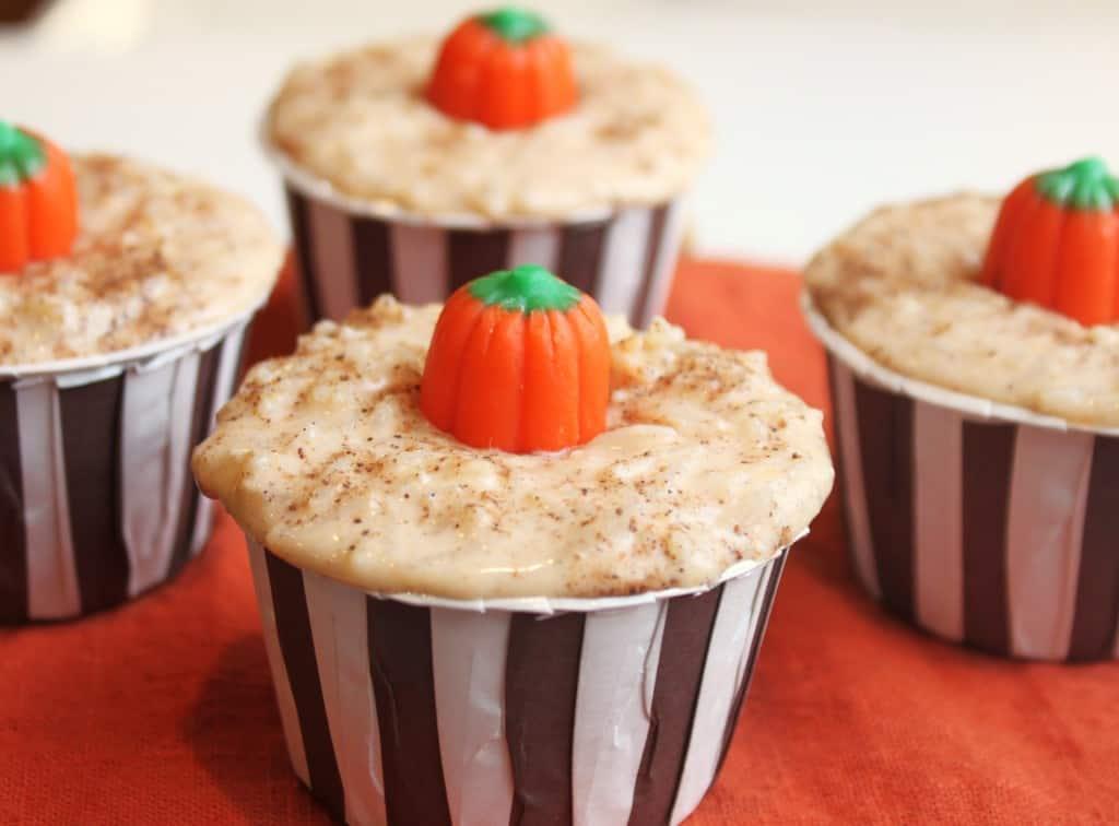 candy-corn-pumpkin-on-top-of-pumpkin-rice-pudding-1024x756.jpg