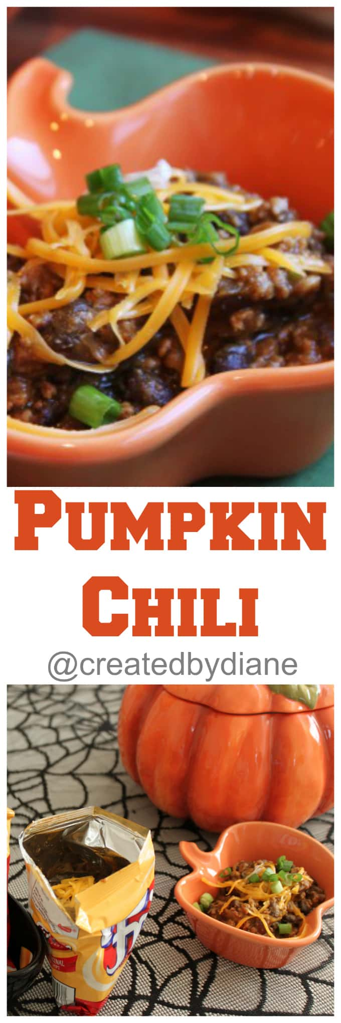 pumpkin-chili-recipe-from-www-createdby-diane-com-createdbydiane
