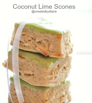 Recipe-Coconut-Lime-Scones