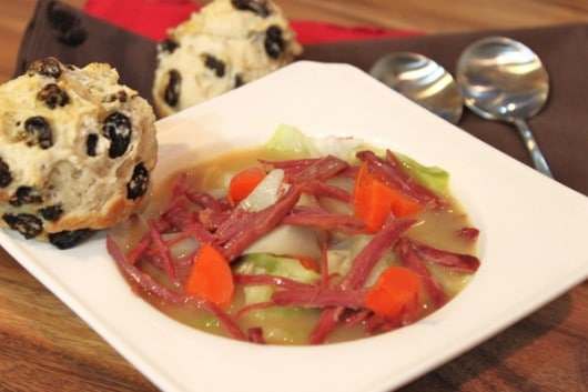 ... corned beef and cabbage soup corned beef soup3 i love corned beef and