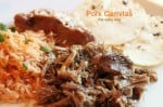 pork carnitas the easy way