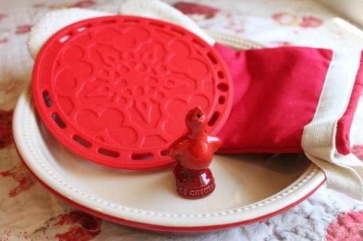 Frozen Strawberry Margarita Pie Recipes — Dishmaps