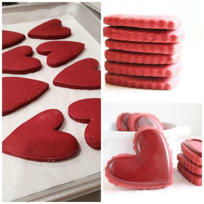 red-velvet-cookies-createdbydiane