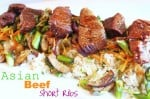 asian beef short ribs @createdbydiane