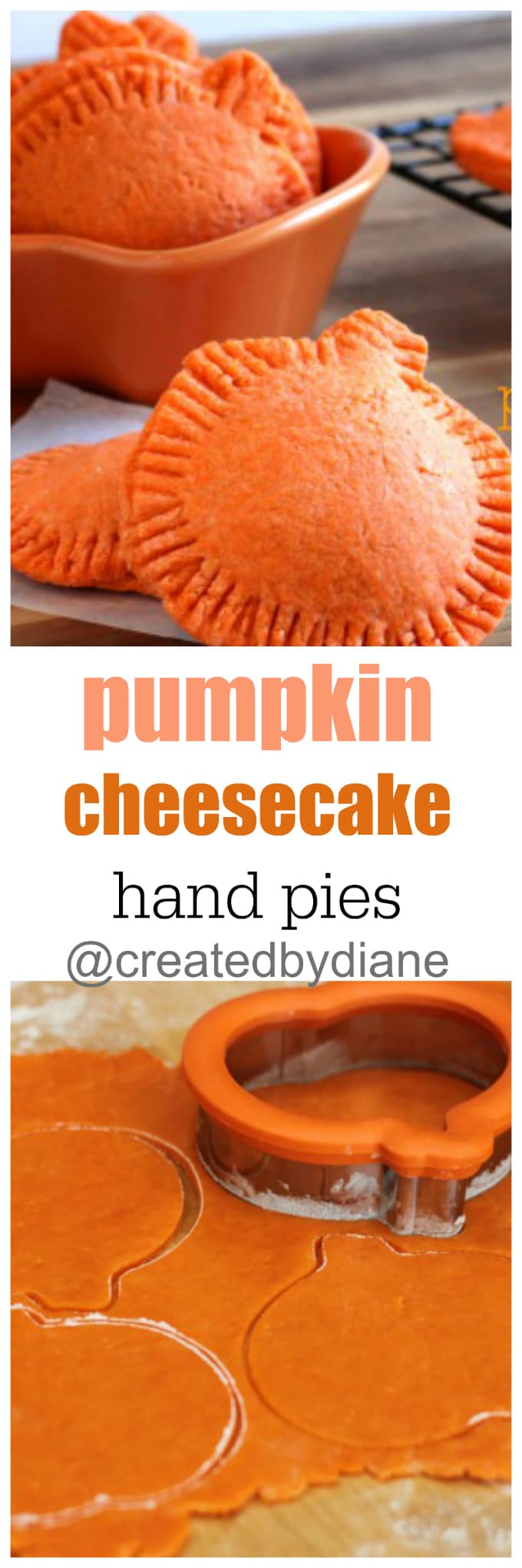 pumpkin-cheesecake-hand-pies-createdbydiane