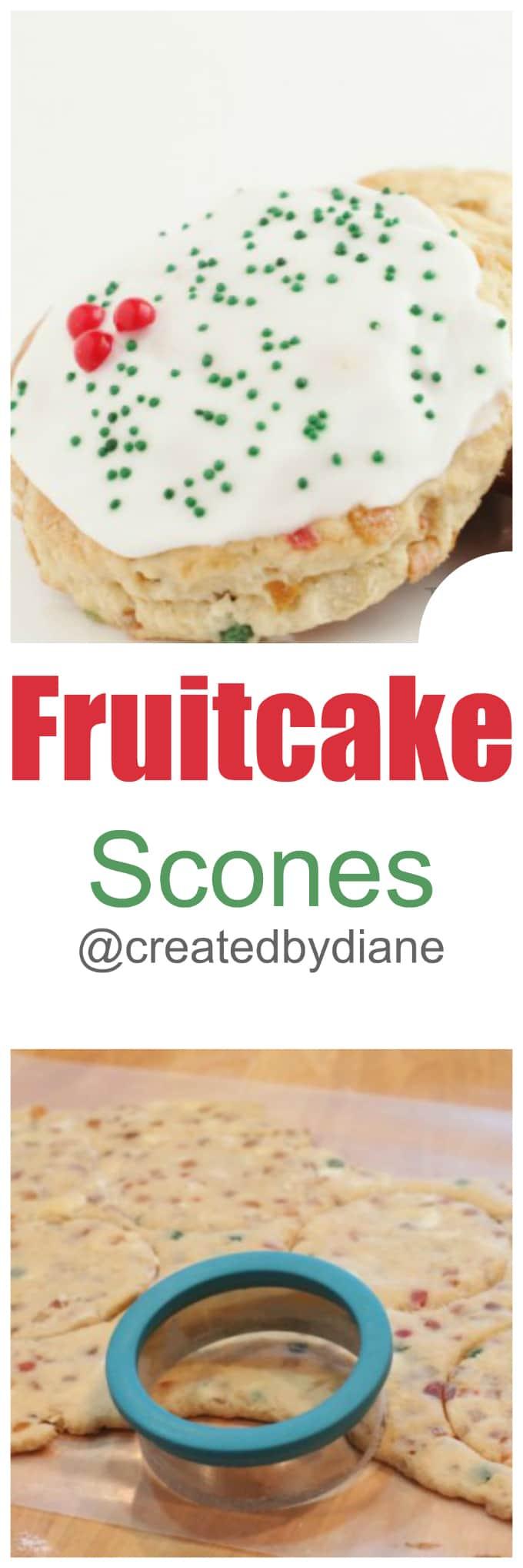 fruitcake-scones-createdbydiane