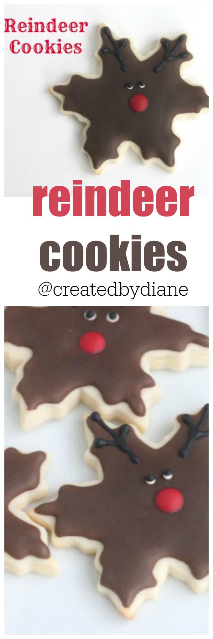 reindeer-cookies-from-createdbydiane-www-createdby-diane-com