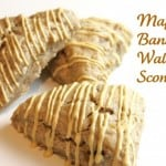 Maple-Banana-Walnut-Scones