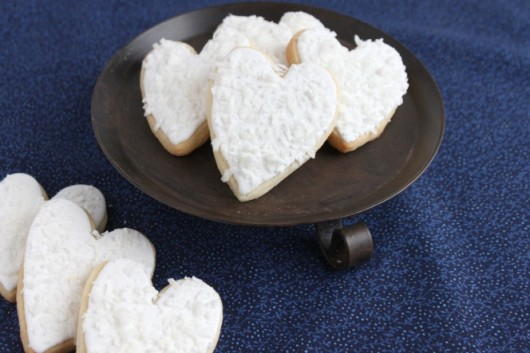 Coconut Cookie with Coconut Icing.jpg