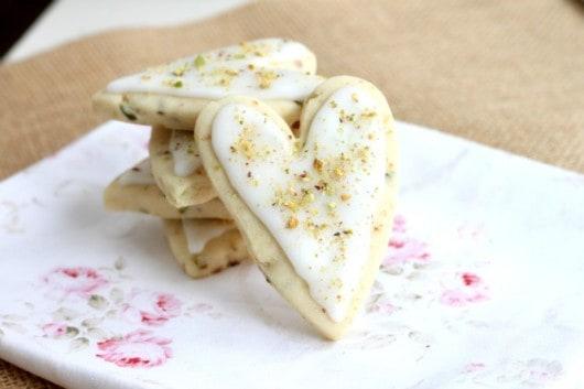Pistachio cookies.jpg