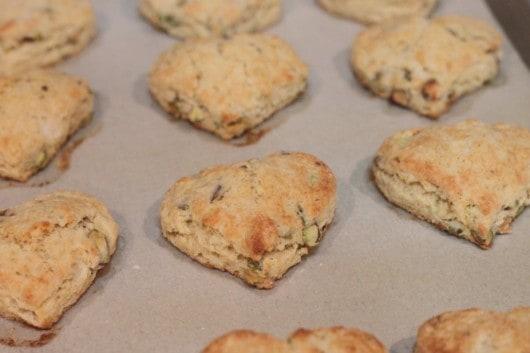 scones baked.jpg