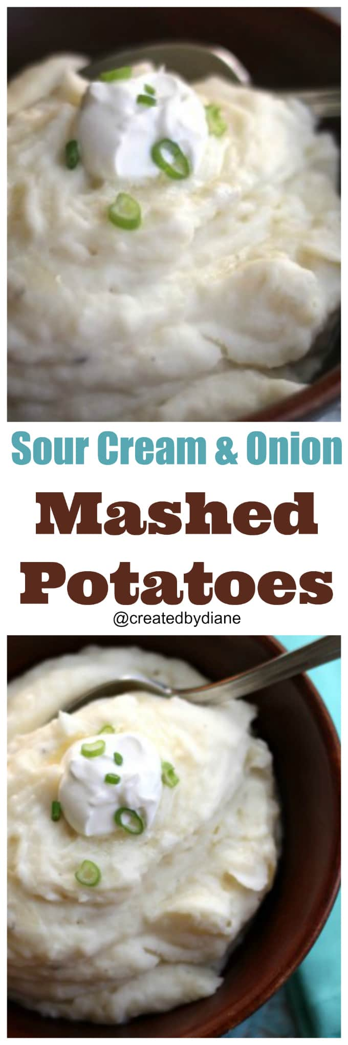 sour-cream-and-onion-mashed-potatoes