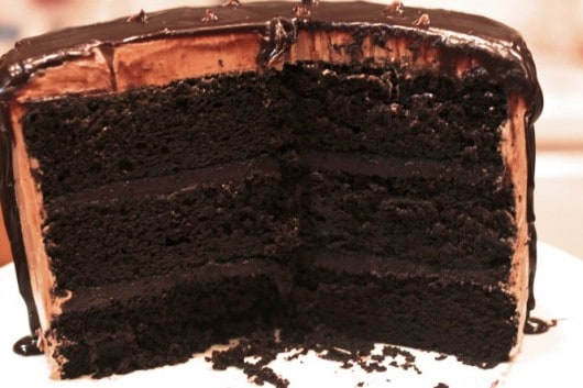 Inside of Dark Chocolate Fudge Cake.jpg