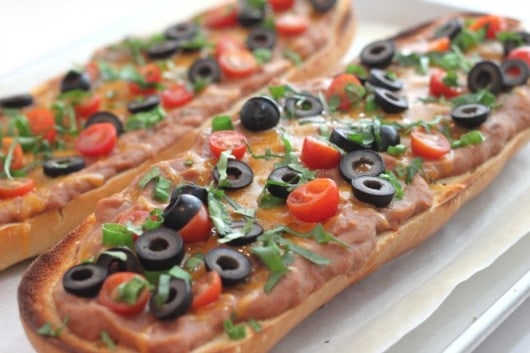 Mexican French Bread Pizza 1.jpg