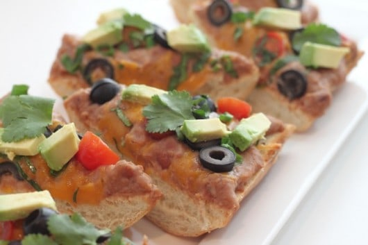Mexican French Bread Pizza 4.jpg