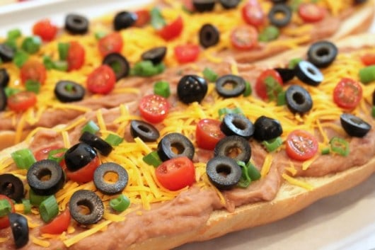 Mexican French Bread Pizza.jpg