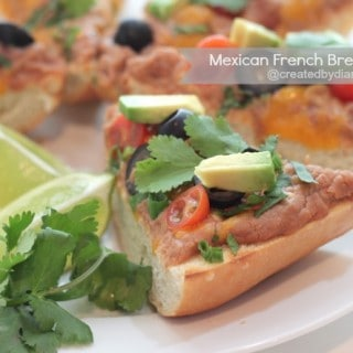 Mexican french Bread Pizza from @createdbydiane.jpg