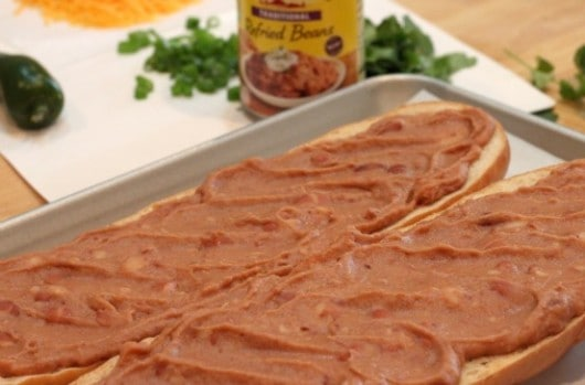 OEP Mexican French Bread Pizza.jpg