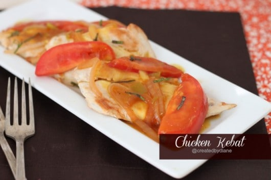 Chicken Kebat Recipe @createdbydiane.jpg