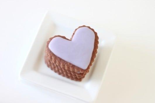 chocolate and lavender cookies.jpg