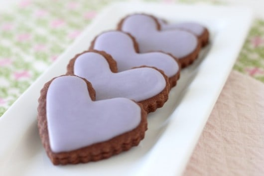 chocolate cut out cookies.jpg