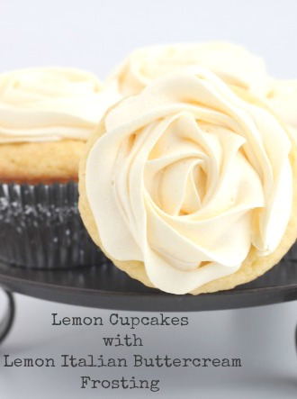 pretty Lemon-Cupcakes-with-Lemon-Italian-Buttercream-Frosting-@createdbydiane1.jpg1