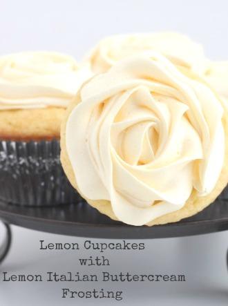 pretty Lemon-Cupcakes-with-Lemon-Italian-Buttercream-Frosting-@createdbydiane1.jpg1
