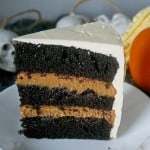 Chocolate_pumpkin_layer_cake_8