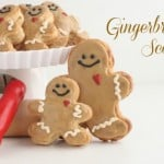 Gingerbread-Scones-@createdbydiane