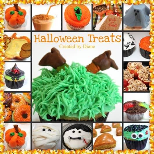 Halloween-Treats-Created-by-Diane-530x530