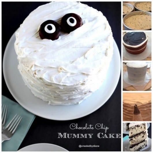 Mummy Cake from @createdbydiane.jpg