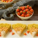 Rice_Krispie_Candy_Corn
