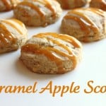 Caramel-Apple-Scone-Recipe-530x353