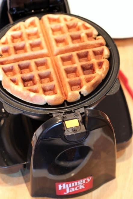 hungry jack Belgian waffles.jpg