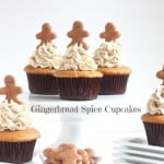 Gingerbread-Spice-Cupcakes-@createdbydiane1-150x150