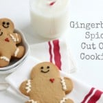 Gingerbread-Spice-Cut-Out-Cookies-@createdbydiane-530x353